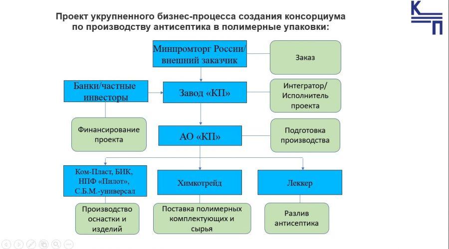 схема-min