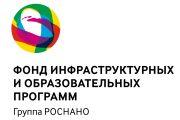 FIEP_logo+descriptor_rus_vertical_RGB